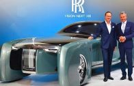 Rolls-Royce-Vision-World-Premiere-Review-Rolls-Royce-Vision-Self-Driving-Car-CARJAM-TV-HD