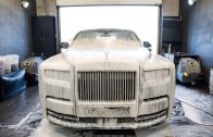 Is-This-The-BIGGEST-Car-Weve-Ever-Protected-Brand-New-Rolls-Royce-Phantom-VIII