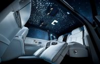 2020-Rolls-Royce-Phantom-Tranquillity-Most-Luxurious-Sedan-in-The-World