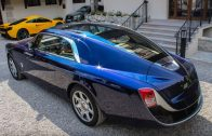 Top-10-Most-Expensive-Rolls-Royce-in-the-World-91-Crore-Rs-